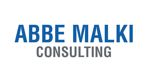 ABBE MALKI CONSULTING