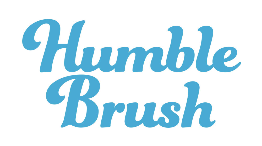 humble_logo_small